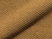 Raumausstatter.de Kaprun Solid Yellow Upholstery
