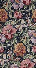 Raumausstatter.de Möbelstoff Renoir 507 Floral