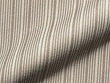 Raumausstatter.de Pasadena 602 Furniture Fabric