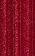 Raumausstatter.de Upholstery Fabric Mohair Attache