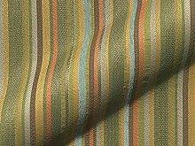 Raumausstatter.de Upholstery Fabric Traun 813