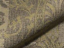 Raumausstatter.de Upholstery Fabric Used 236