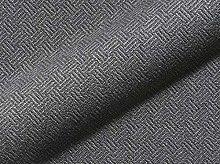 Raumausstatter.de Upholstery Fabric Woven Pattern
