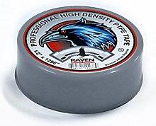 Raven TTC1296G Series Seal Tape, Gray, 1/2 Inch