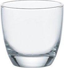 Ravenhead Indulgence Set Of 4 Mixer Glasses