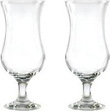 Ravenhead Set Of 2 Cocktail Glasses