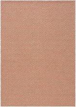 Raw Rug - 170 x 240 cm by Gan Pink