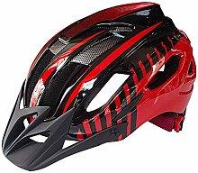 Rawall-hom Cycling Helmet Adult Bicycle Mountain