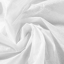 Rawisu Disposable fitted sheets, 100Pcs 180x80cm