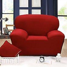 rayinblue Sofa Cover 1 2 3 4 Seater Slipcover Easy