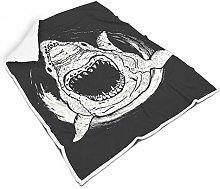 Rcerirt Ocean Fish Artistic Effect Beautiful