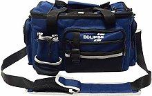 RDGTOOLS Eclipse Technicians Tool Case 385 x 230 x