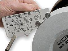 RDGTOOLS Tormek TTS-100 Turning Tool Setter 202517