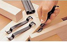 RDGTOOLS Veritas Cornering Tool Kit 510441 2pc Set