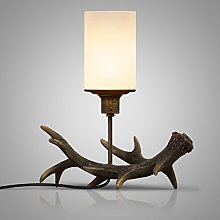 Reading Desk Lamp, Student Dormitory Table