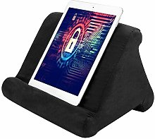 Reading Holder Book Stand Tablet Stand Pillow