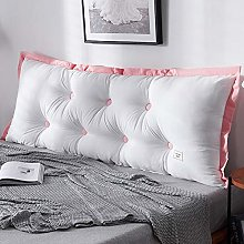 Reading Pillows Bedroom Wedge Pillow Cotton