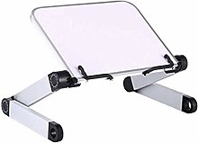 Reading Stand, Lightweight Portable Folding