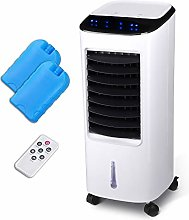 ReaseJoy 4 in1 Evaporative Air Cooler with Remote