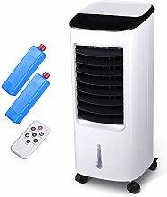 ReaseJoy 4 in1 Portable Evaporative Air Cooler