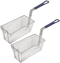 ReaseJoy Commercial Electric Deep Fat Fryer Basket