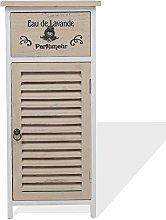 Rebecca Mobili Bathroom cabinet Furniture Wood