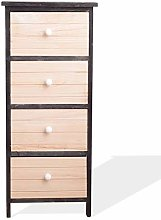 Rebecca Mobili Cabinet Chest of drawers Furniture