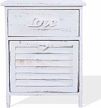 Rebecca Mobili Cabinet Sideboard Furniture 2