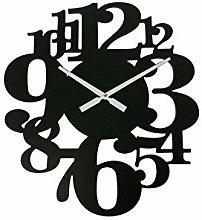 Rebecca Mobili Wall Clock, Decorative Clocks,