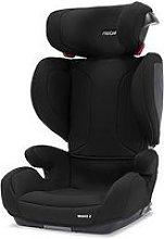 Recaro Recaro Group 2-3 Premium Car Seat Mako Core