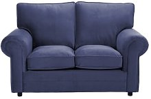 Recdo 2 Seater Loveseat Marlow Home Co. Upholstery