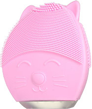 Rechargeable Electric Facial Cleaner Cleansing