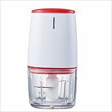 Rechargeable Portable Blender, Baby Food