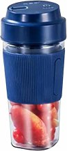 Rechargeable Portable Blender, Juicer Cup,