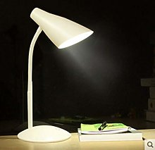 Rechargeable Small Lamp Eye Protection Study Desk