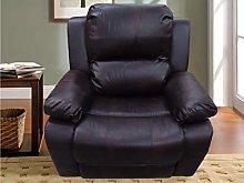 Recliner Lazy BOY MOHOGOANY Brown Sofa SUITES