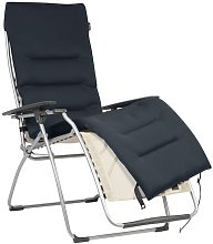 Reclining Folding Zero Gravity Chair Lafuma