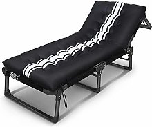 Reclining Outdoor Folding Chairs Outdoor People