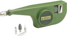 Record Power Engraver