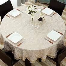 Rectangle/Oblong Dining Tablecloths Kitchen