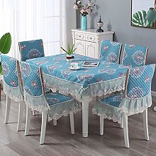 Rectangle/Oblong Dining Tablecloths Rectangular