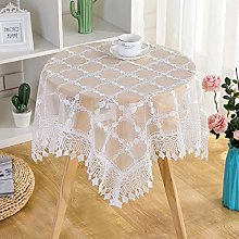 Rectangle/Oblong Tablecloths Tablecloth Home