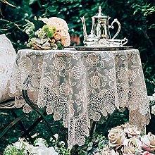 Rectangle/Oblong Tablecloths Tablecloth Rectangle
