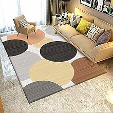 Rectangular Area Rug,Modern Rugs,carpet floor mat
