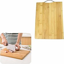 Rectangular Chopping Board Large Chopping Slicing