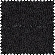Recycled Eco Genuine Real Leather Hides Cuts