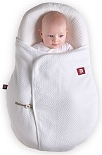 RED CASTLE Baby Cover Cocoonacover Light 1.0 Tog