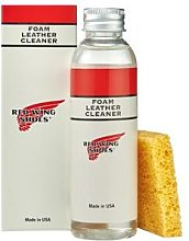 Red Wing Shoes - Foam Leather Cleaner - ONE SIZE -