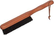 Redecker Clothes Brush