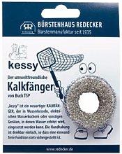 Redecker - Kessy Stainless Steel Lime Catcher -